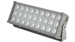合创未来照明为您科普LED投光灯知识
