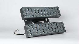 合创未来led投光灯保养的方法,值得收藏!