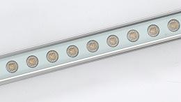 合创未来大功率LED洗墙灯的选购事项