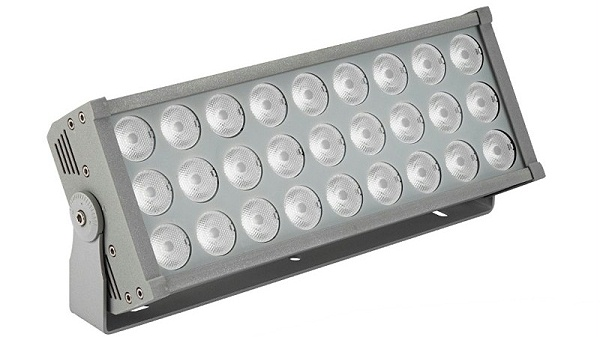 投光灯HC-TGG06