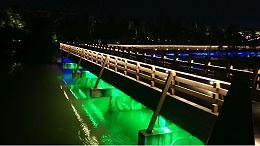 LED户外亮化工程灯具设计的发展方向