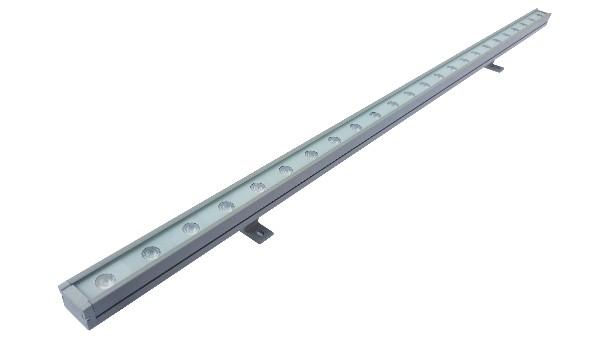 洗墙灯HC-XQP01