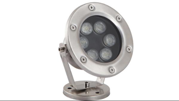 水底灯HC-SD01
