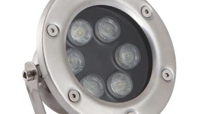 LED灯珠