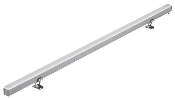 线条灯HC-XTB01