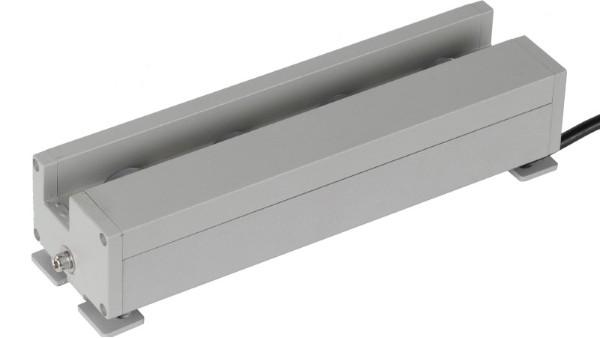 窗台灯HC-CT01