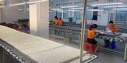 合创未来-产品作业车间
