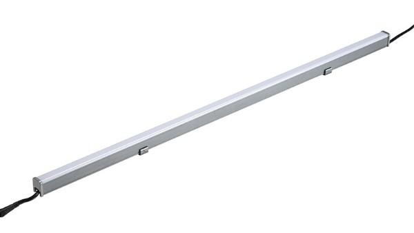 LED线条灯