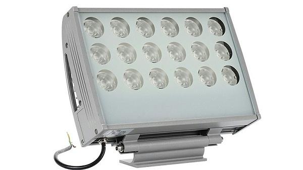 投光灯HC-TGG03